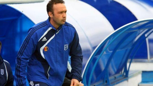 Fotbal - Liga I: Liderul Universitatea Craiova, învins ... |Craiova Clinceni
