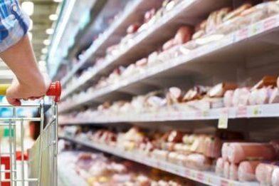 Avertizare MAE pentru românii care călătoresc în Spania: Alertă alimentară şi îmbolnăviri cu bacteria Listeria