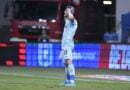 Pigliacelli, intervenție de 3 puncte pentru U Craiova!