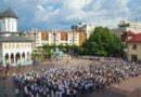 Care este cel mai bun liceu din Târgu Jiu? Votează!
