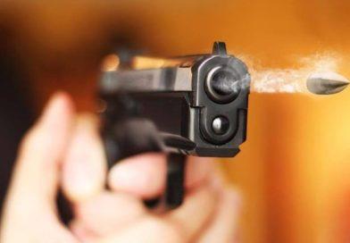 IREAL! Oltean împușcat în cap de jandarmi! Ce explicații au dat autoritățile!
