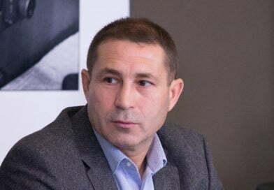 Pavel Badea, alcoolemie zero!
