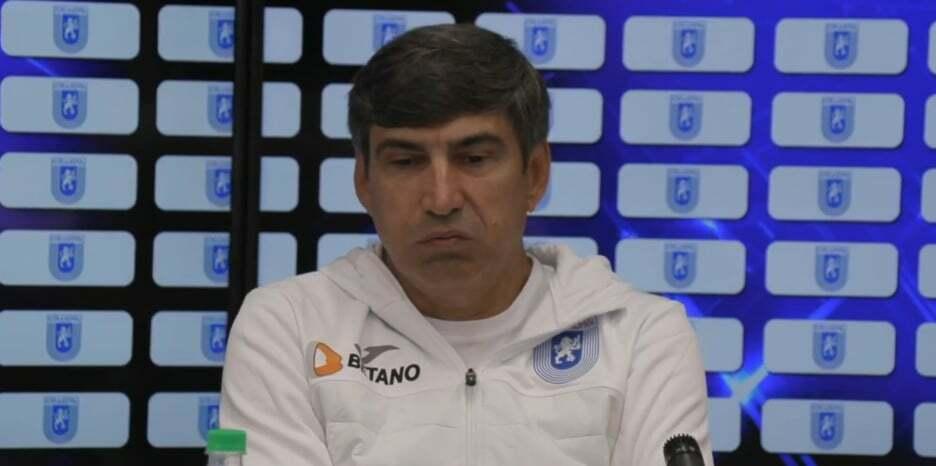 """""""Când ați văzut fotbal la Pițurcă? Suntem în grafic!"""""""