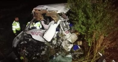 10 morti accident Ialomita