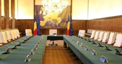 S-a decis cine formează guvernul! Nume surpriză pe lista miniștrilor: Cine a rămas pe dinafară