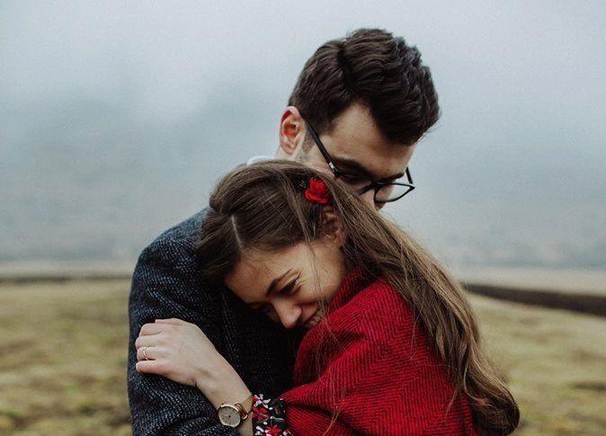 Promit să mă îndrăgostesc de tine!