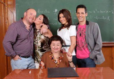 Doliu în teatru! Doamna comediei românești s-a stins din viață