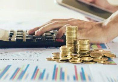Modificările noii Legi a pensiilor: Cum se va acorda sporul de pensie în funcţie de vechimea în muncă