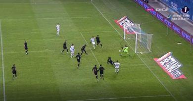 Craiova - Hermannstadt 3-0 Victor Piturca face legea in Liga 1