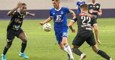 FCU Craiova, fara rival in serie