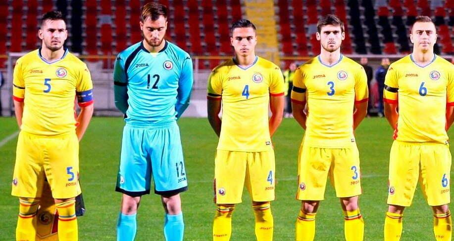 Victor Pițurcă își aduce fundaș central din Liga 1!