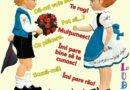"""""""Să cunoaștem bunele maniere"""" la unitățile de învățământ craiovene!"""