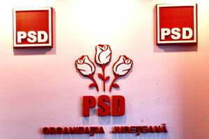 FOTO: Harta alegerilor! Oltenia, cu trandafirii la ureche!
