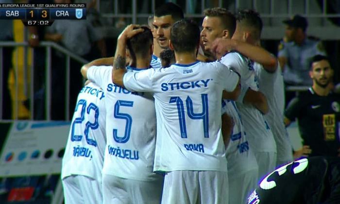 probleme de lot pentru Piturca la meciul cu Dinamo