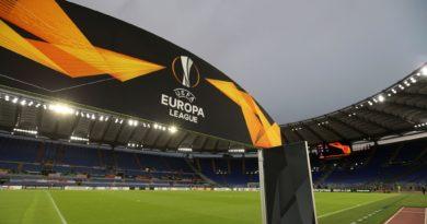 cota 2 din Europa League