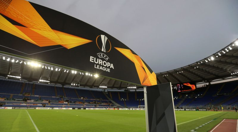 cota 2 din Europa League