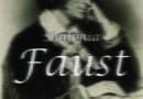 """Simfonia """"Faust"""" se aude la Seară de muzică!"""