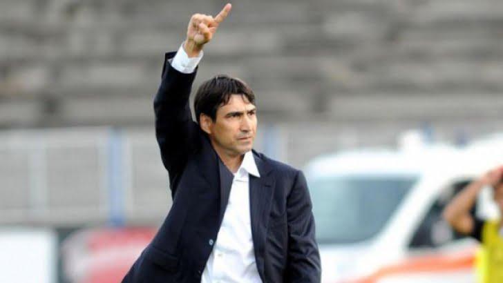Piturca dupa Craiova - Dinamo 4-1