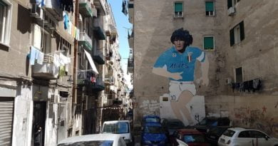 Maradona dezvaluiri incendiare