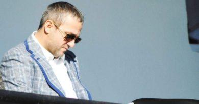 Mihai Rotaru cauta la arabi solutia pentru a scapa de Piturca