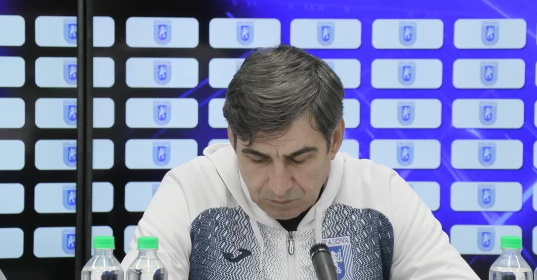 Bătăi de cap pentru Pițurcă: își poate pierde cel mai important fotbalist!