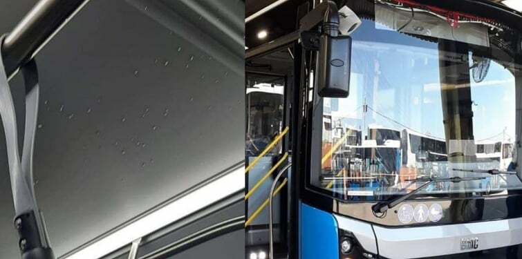 autobuze noi craiova