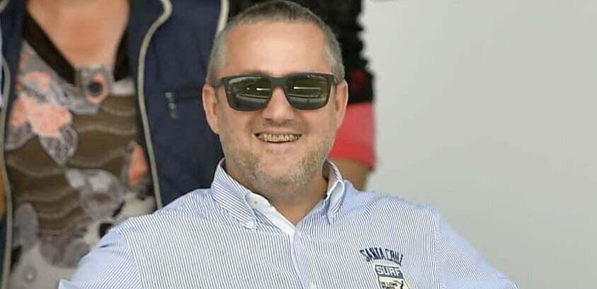 Mihai Rotaru a pus pe masă 150.000 de euro pentru un fundaș din Liga 1!