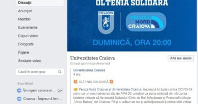 Universitatea Craiova copy - paste