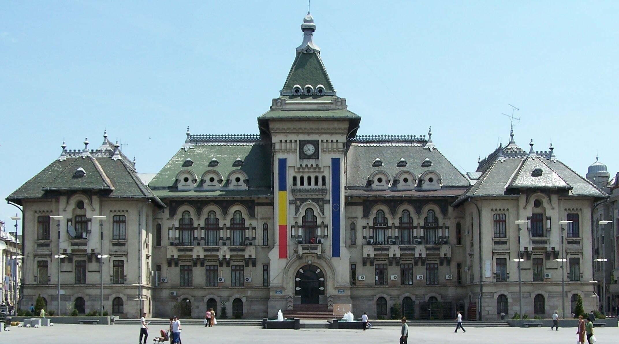 Primele cazuri anunțate în comunele și orașele din Dolj!