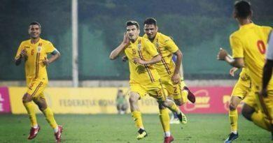 FCSB - Craiova, meci crucial pentru Valentin Mihaila