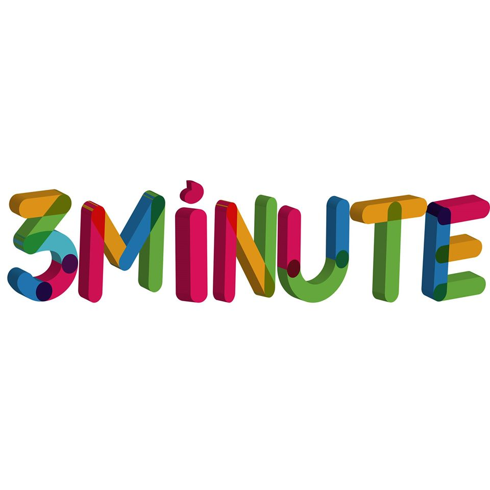 3minute.net