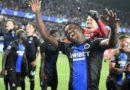 campionatul din Belgia s-a incheiat
