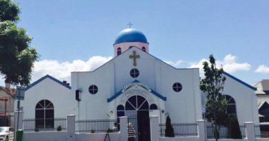 Grecia ortodox