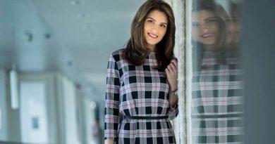Mihaela de la Digi24