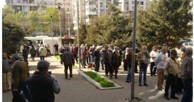 Piata Mare Craiova
