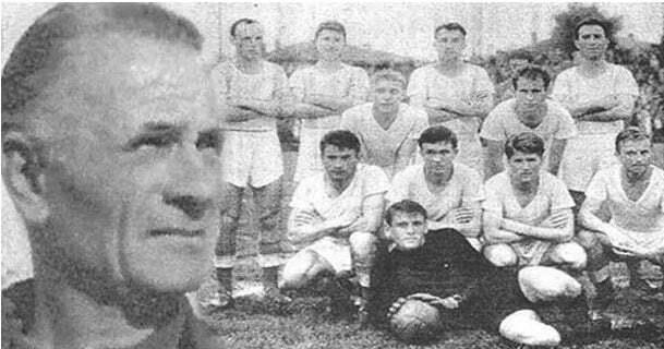 antrenori Craiova