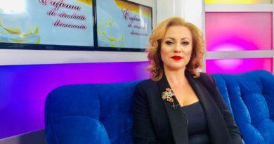 Adina Turcu spitalul de infectioase din Craiova