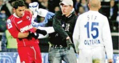 Claudiu Niculescu