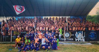 FCU Craiova Liga 2