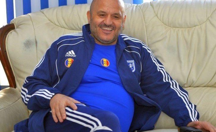 #razboiU Adrian Mititelu Mihai Rotaru