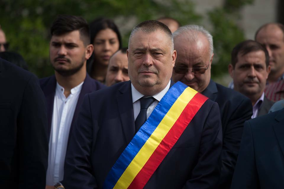 Mihail Genoiu Craiova pierderi la buget