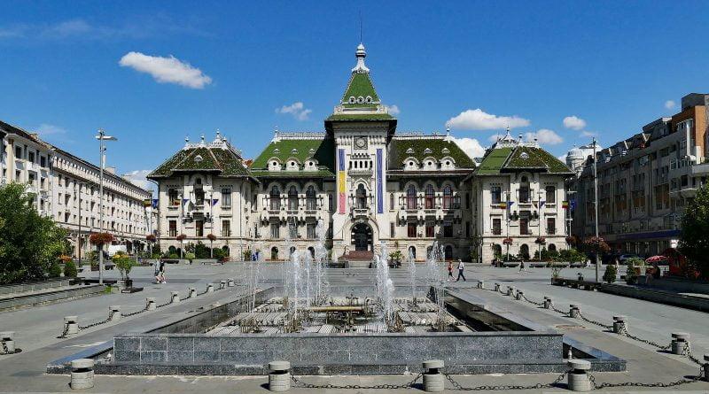 muzeele din Craiova nu se deschid