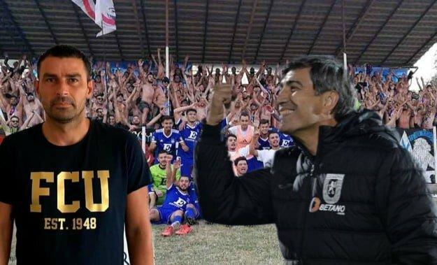 Pițurcă încă bântuie FCU Craiova: de ce l-a demis Mititelu pe Trică!