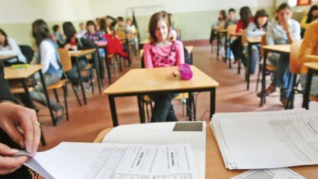 evaluare nationala Craiova