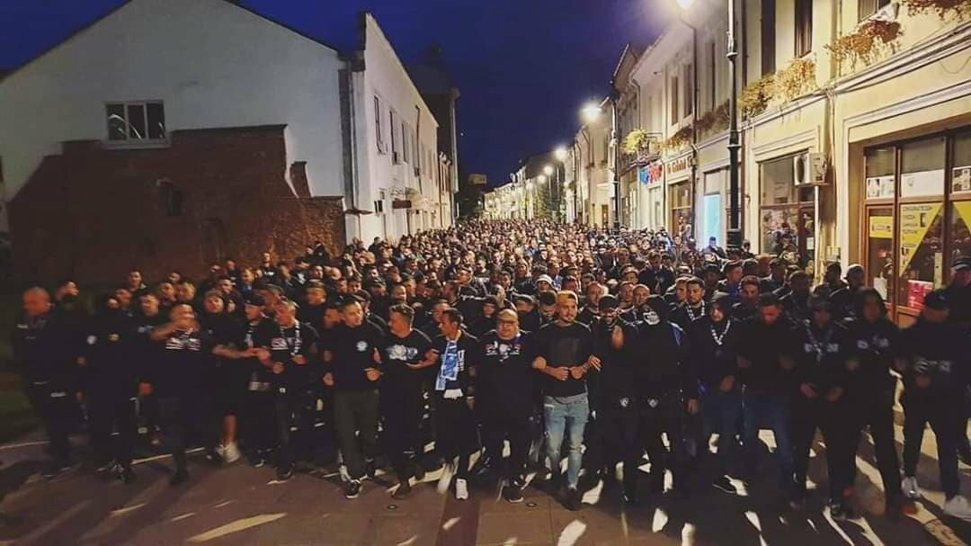 Suporterii FCU Craiova i-ar fi cerut lui Mititelu să-i vândă echipa lui Rotaru!