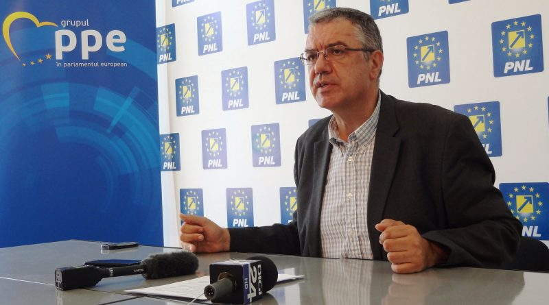 Nicolae Giugea Universitatea Craiova