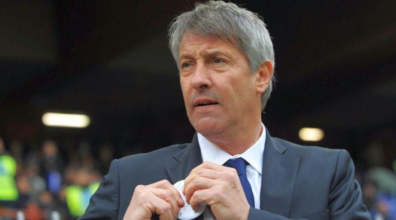 1 Cristiano Bergodi Craiova - CFR Cluj 1-3