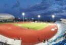Primăria Craiova pregătește sportivilor un obiectiv unic în România. Stadionul de atletism, aproape de finalizare