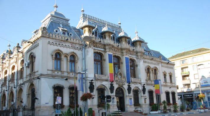 Primaria Craiova