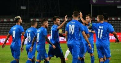 Craiova 5 victorii din 5